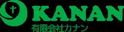KANAN